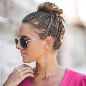 Accessories - Summer women sunglasses